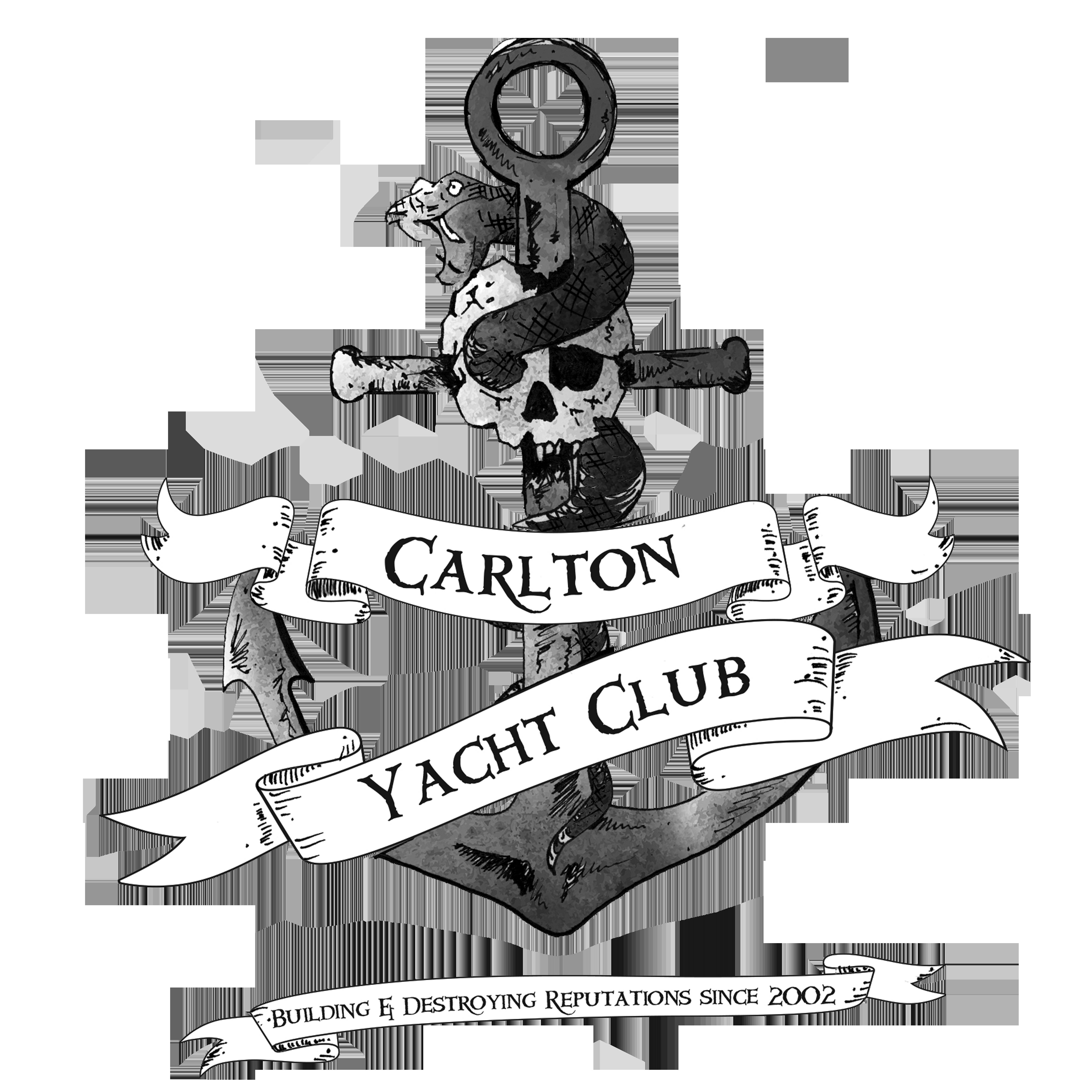Carlton Yacht Club